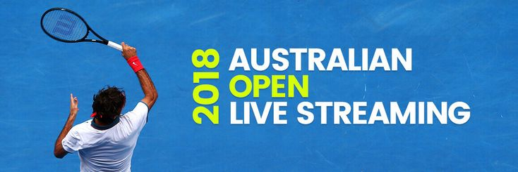 The 2018 Australian Open Kicks off on Monday, 15 January at Rod Laver Arena in Melbourne, Victoria. The First Grand Slam of the year will be live on Channel 7 in Australia. For internet users who want to watch Australian Open live online, FastestVPN gives you a comprehensive guide to how you can watch 2018 Australian Open Tennis Tournament Live For free.