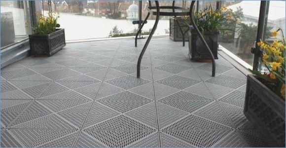 Chape Pour Carrelage Patio Tiles Patio Flooring Balcony Flooring