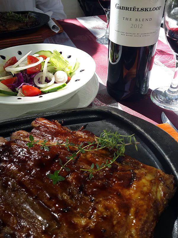 Botrivier_restaurant_002