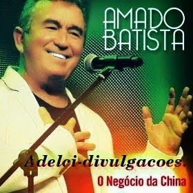 http://wwwadelci.blogspot.com.br/: Amado Batista 2014