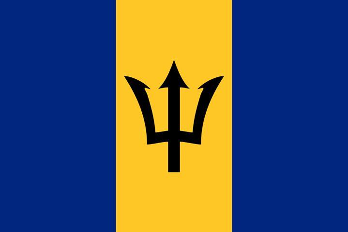 Trouvez les meilleures offres parmi 219 hôtels à La Barbade http://www.comparateur-hotels-live.com/Place/Barbados.htm #Comparer