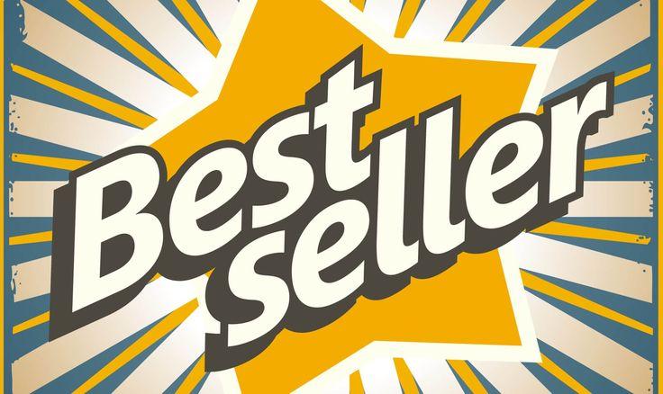 Genbrug dine successer: Lav en bestsellerliste over dine egne nyhedsbreve.  Du kender sikkert udtrykket bestseller. Det er både navnet på en succesfuld, dansk tøjvirksomhed med mange brands og også betegnelsen for en bogsucces, når en bog har solgt godt og er kommet på en liste over de mest solgte bøger i Danmark eller i udlandet.  http://www.renehjetting.dk/lav-en-bestsellerliste-over-dine-egne-nyhedsbreve/
