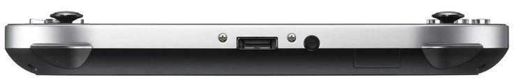 Sony PS Vita (Wi-Fi only) (PlayStation Vita): Amazon.co.uk: PC & Video Games