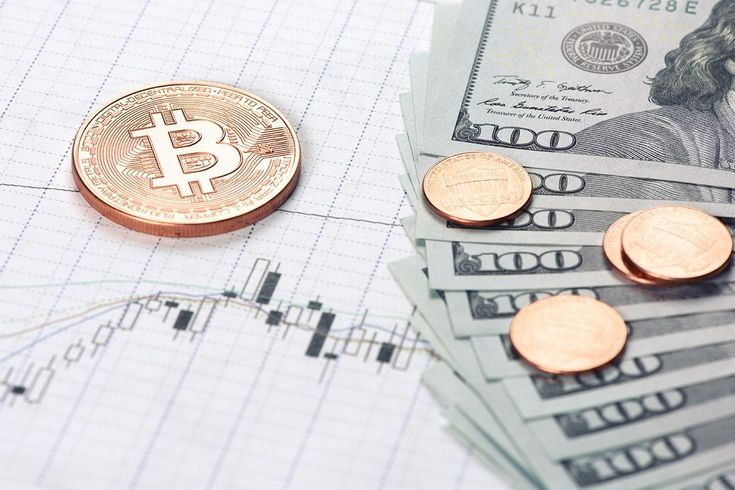 What is Bitcoin? This is a million dollar question. If we account for the current value as at the time of writing, it is a 90.9 BTC question. The crypto-fever has spread far and wide and now, 7 in 10 people worldwide have heard the word 'bitcoin'. However, not many people can answer the question ...