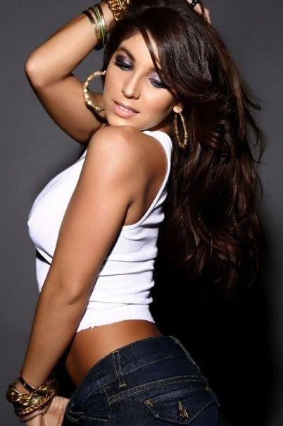 Melissa Molinaro naked 473