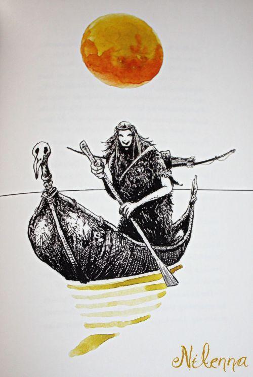 Thore Hansen