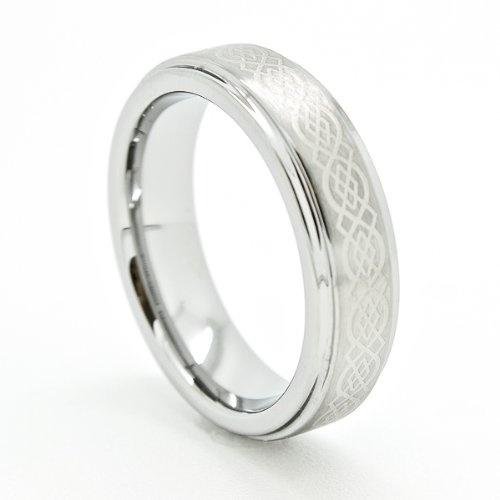 21 best celtic engagement rings images on Pinterest Celtic