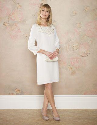 dress for mum
