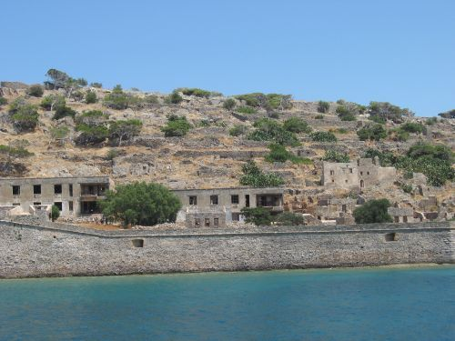 Spinalongas (Photo AS)