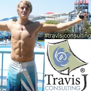 Happy #ThrowbackThursday  Ca. 7 yrs ago, at Hurricane Harbor!  Travis J Consulting is online at www.ktravisj.com  #travisjconsulting #travisj #tyler #tylertexas #tylertx #texas #webdesign #websitedesign #socialmedia #webpresence #seo #searchengineoptimization #arlington #dallas #arlingtontexas #dallastexas #arlingtontx #dallastx #dirtyd #dtown #sixflags #hurricaneharbor #sixflagshurricaneharbor #ThrowbackThursdays #tbt