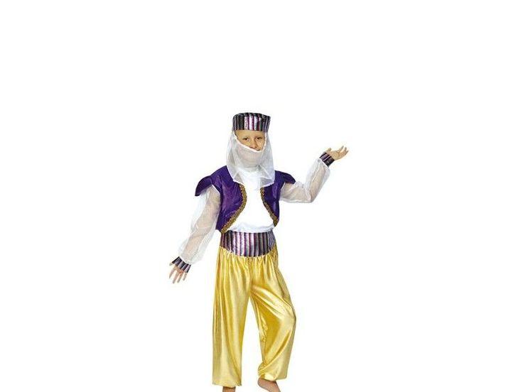 #ARABE https://www.catayhome.es/producto/disfraz-de-bailarina-arabe-para-danza-del-vientre-para-ninas-de-5-a-6-anos-con-camisa-pantalon-y-tocador/
