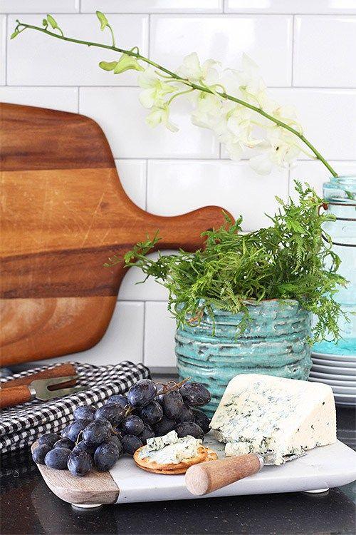Cocinas De Gas Baratas | 25 Melhores Ideias De Reformas Baratas No Pinterest Ideias Pra
