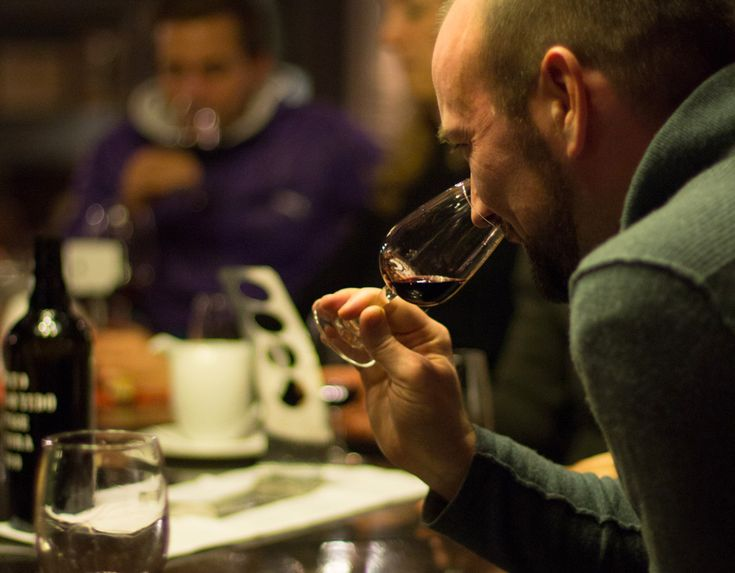 A Port Wine Glass is smaller than a regular wine glass and the serving size is 3 oz (85 ml)