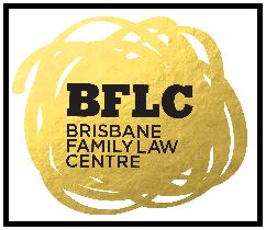 If you're in Australia, check out Brisbane Family Law Centre Visit their site @ http://www.bflc.com.au/  On Facebook: https://www.facebook.com/brisbanefamilylawcentre  Practice Areas: • Parenting Matters • Property Settlements • Child Support • Spousal Maintenance • Domestic Violence • Surrogacy • Adoption