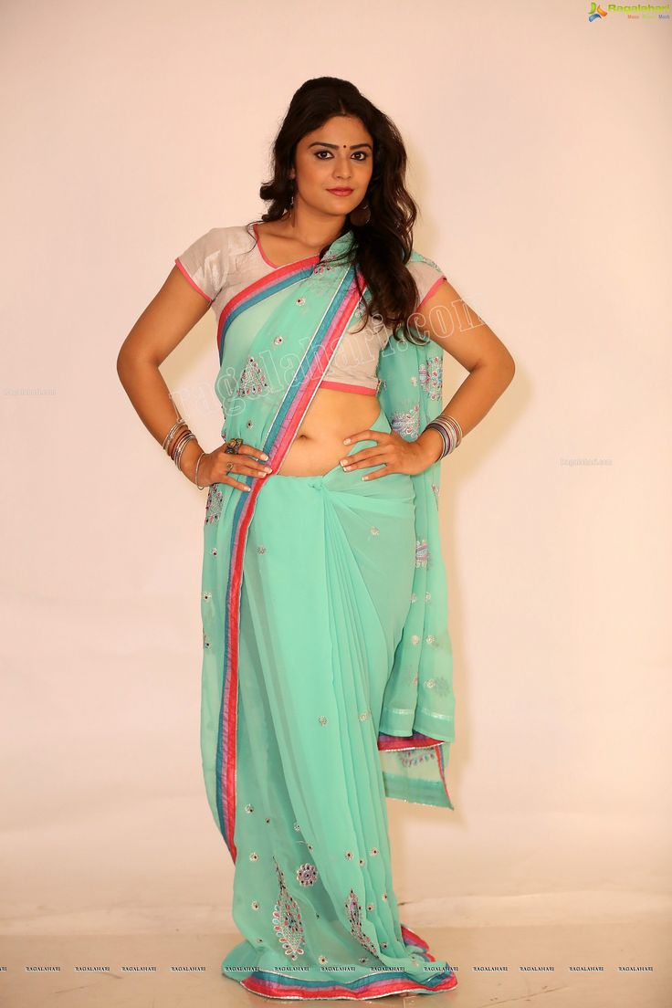 Pin On Navel Actresses
