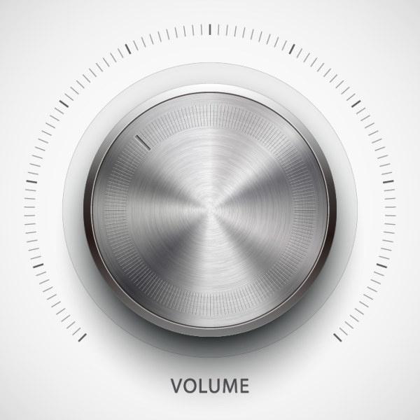 按钮01-矢量素材-图标-矢量
