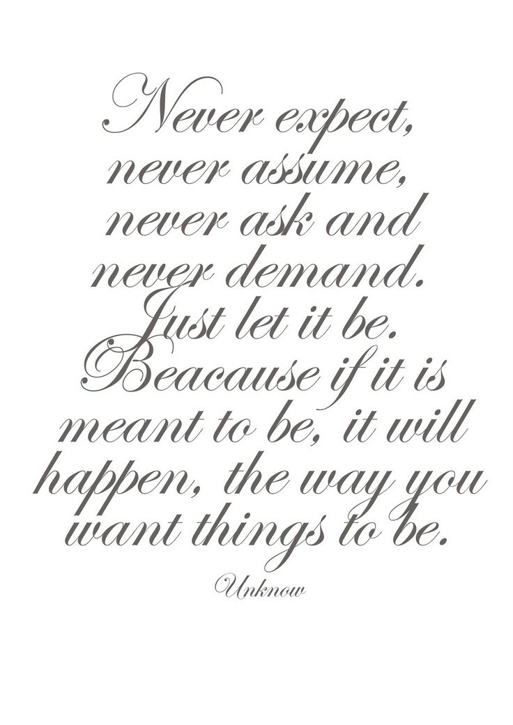 Beautiful Quote, and words to live by.: Words Of Wisdom, Life Quotes, Relationships Quotes, Meant To Be, Remember This, Life Lessons, Truths, Living, Inspiration Quotes