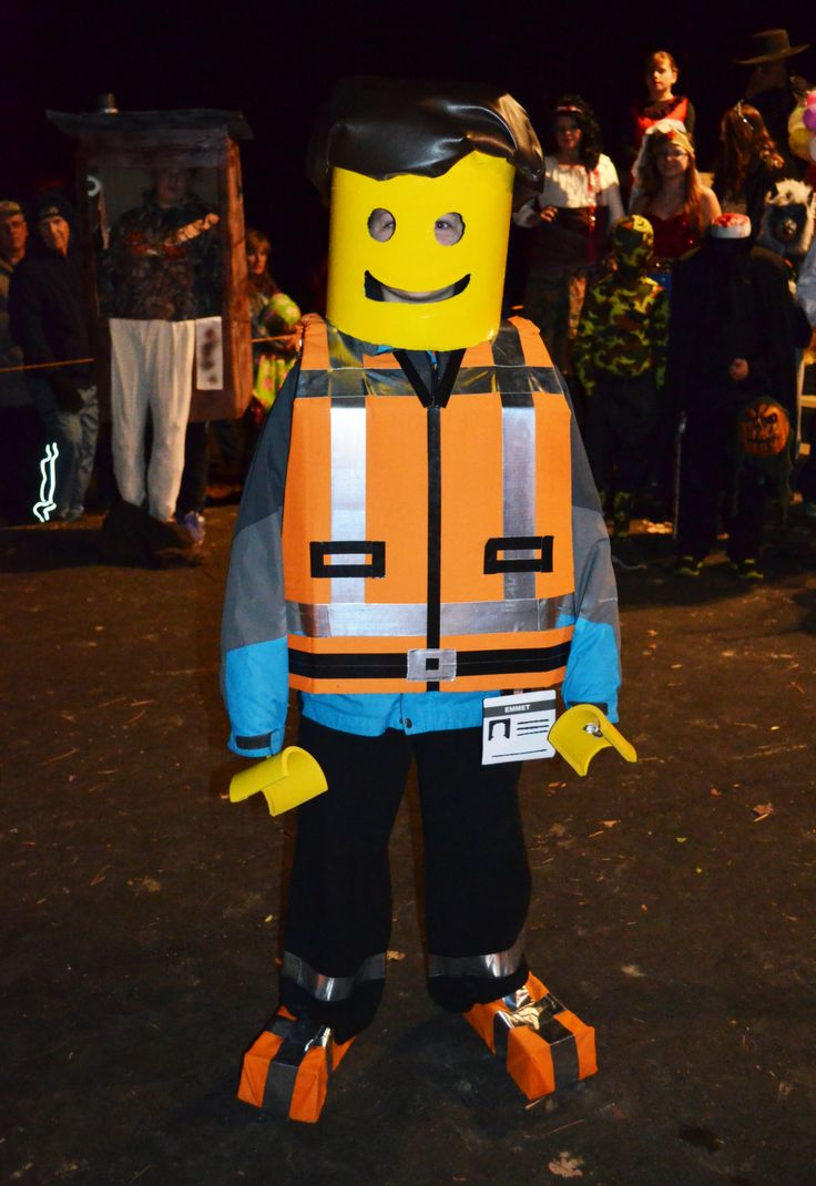 54 best Halloween Costume Contest images on Pinterest
