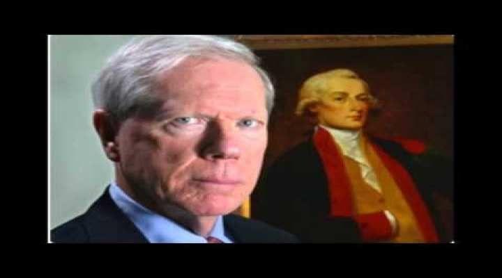Washington's Fifth Columns Inside Russia and China Paul Craig Roberts