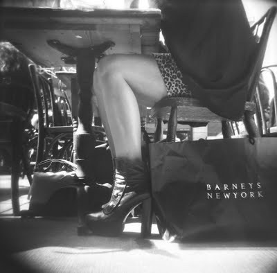 Barneys!!!Photography Editorial, Style Inspiration, Street Style, Personalized Style