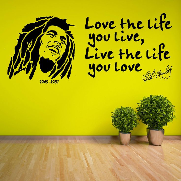 les 20 meilleures id es de la cat gorie tatouages bob marley sur pinterest citations de bob. Black Bedroom Furniture Sets. Home Design Ideas