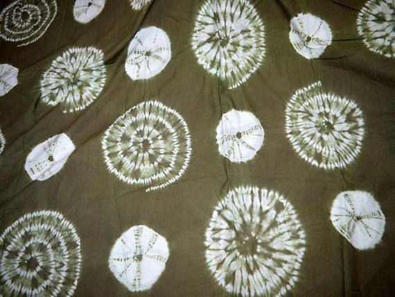 Shibori Fabric Hand Dyed Quilting Cotton fabric by the yard You can purchase from below link or What's App no. is +91-9999684477. We also take wholesale enquires.  https://www.etsy.com/in-en/listing/548366430/shibori-fabric-hand-dyed-quilting-cotton?ref=shop_home_active_14