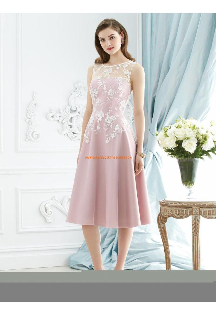 17 meilleures id es propos de robes de demoiselle d 39 honneur menthe sur pinterest mariages. Black Bedroom Furniture Sets. Home Design Ideas
