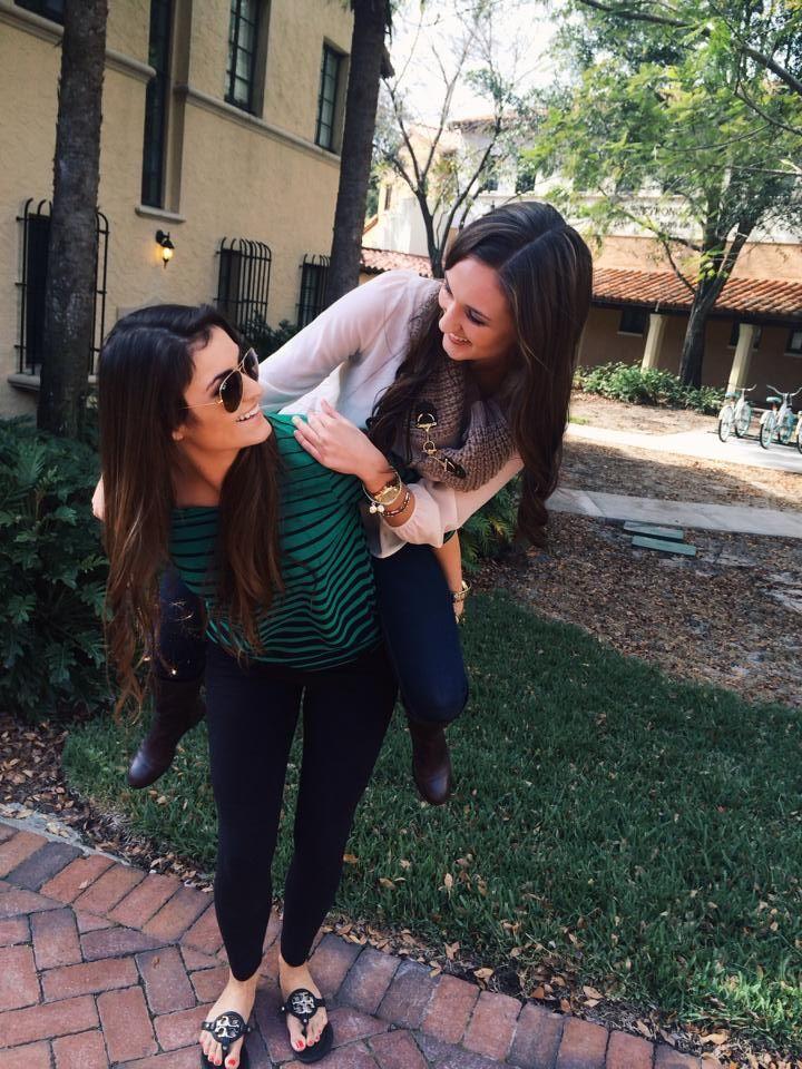 17 best images about sisterhood on pinterest