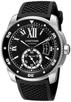 Cartier Men's W7100056 Analog Display Swiss Automatic Black Watch https://www.carrywatches.com/product/cartier-mens-w7100056-analog-display-swiss-automatic-black-watch/ Cartier Men's W7100056 Analog Display Swiss Automatic Black Watch  #cartierwatchesformen More Cartier watches : https://www.carrywatches.com/shop/wrist-watches-men/cartier-watches-for-men/