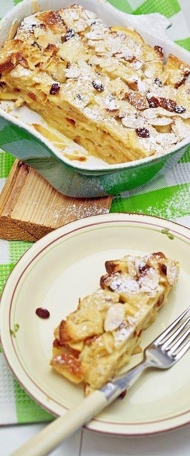stuttgartcooking: Ofenschlupfer, eine süße Versuchung                                                                                                                                                                                 Mehr
