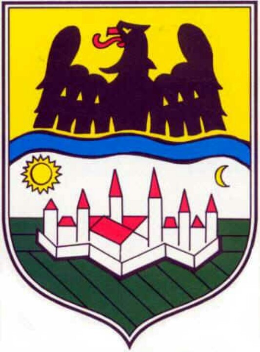 Coat of Arms http://www.donauschwaben-usa.org/history.htm