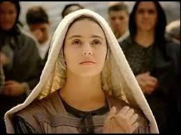 Santa Bernadette de Lourdes | Pater Noster