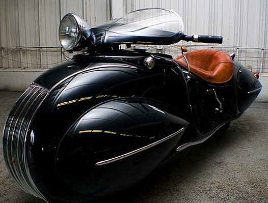 1930 K.J Henderson... I will own a bike one day.. and I do like this one!