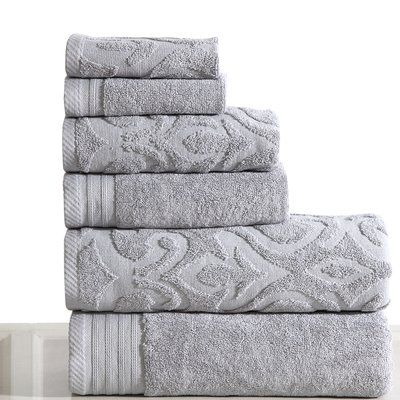 Find All Towels at Wayfair. Enjoy Free Shipping & browse our great selection of Bath Towels & Washcloths, Decorative Towels, Beach Towels and more!