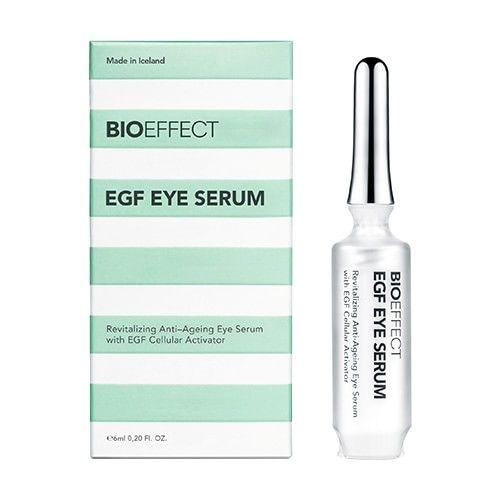 BIOEFFECT EGF Eye Serum | Skincare | Beauty Bay