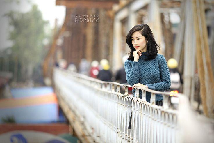 Đông Hà Nội   Flickr - Photo Sharing!