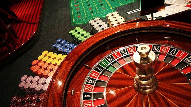 casino welten