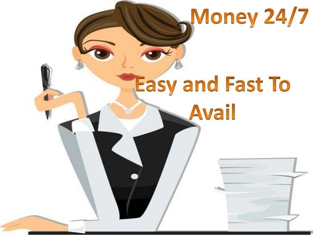 Payday loans catonsville md photo 8