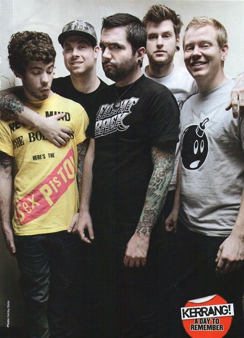 oh sleeper vices like vipers meaning of christmas