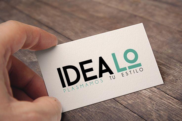 Die besten 25 empresas de dise o grafico ideen auf - Empresas de diseno de interiores ...