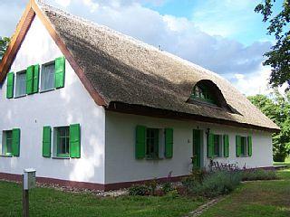 Grosszügige+und+liebevoll+eingerichtete+Unterkunft+mit+viel+Auslauf.+++Ferienhaus in Rügen von @homeaway! #vacation #rental #travel #homeaway