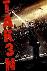 Free Watch Taken 3 (2014) : Full Length Movie Ex-government operative Bryan Mills finds his life is shattered when he's falsely accused of a murder that hits close to home. As he's pursued by a savvy police inspector, Mills employs his particular set of skills to track the real killer and exact his unique brand of justice.