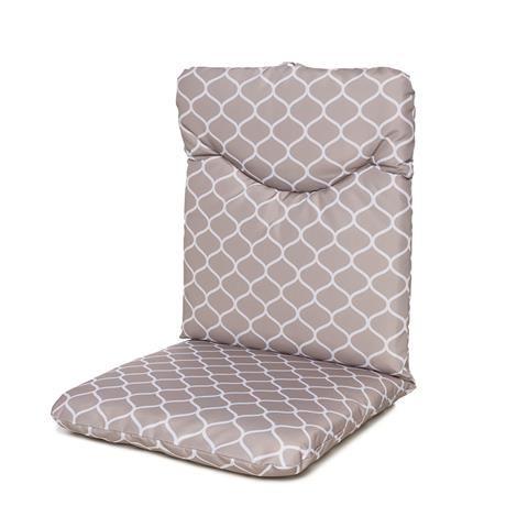 Highback Cushion B Homemaker