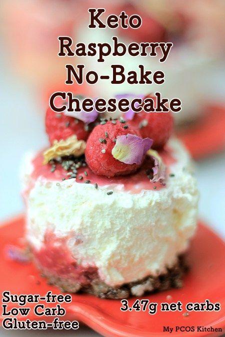 175 best Keto images on Pinterest | Keto recipes ...