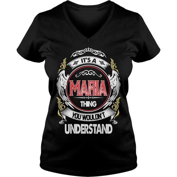 MARIA  #gift #ideas #Popular #Everything #Videos #Shop #Animals #pets #Architecture #Art #Cars #motorcycles #Celebrities #DIY #crafts #Design #Education #Entertainment #Food #drink #Gardening #Geek #Hair #beauty #Health #fitness #History #Holidays #events #Home decor #Humor #Illustrations #posters #Kids #parenting #Men #Outdoors #Photography #Products #Quotes #Science #nature #Sports #Tattoos #Technology #Travel #Weddings #Women