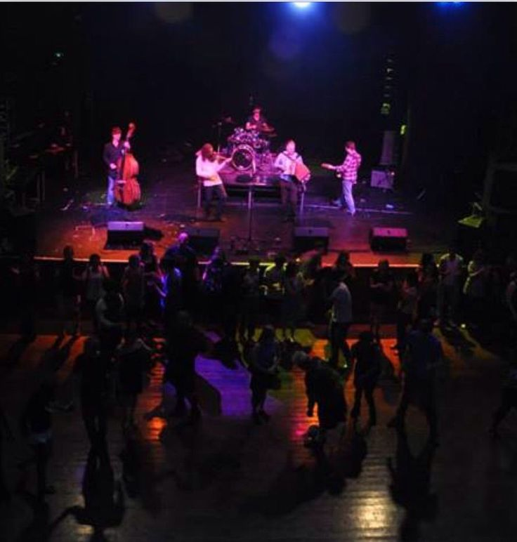 This wonderful ceilidh band will ensure that the Festival Ceilidh- all ages very welcome- on 20 July 2016 will be a huge success. The band has performed at gigs all round the world and closer to home at the Edinburgh Festival Fringe and the huge Edinburgh Street Party on Hogmanay. Not to be missed!