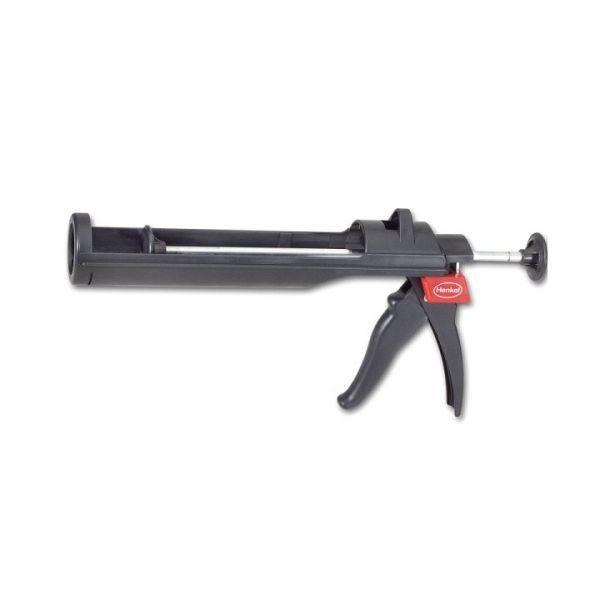 Πιστόλι Σιλικόνης SISTA GUN | electrictools.gr