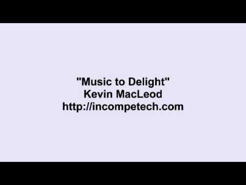 Best  Kevin Macleod Ideas On   Cake Makers Knitting