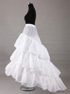BL-009-000085   ::LaPoshBridal:: Australia Online Store for wedding Dresses, Bridal gowns, Accessories & Wedding Collections