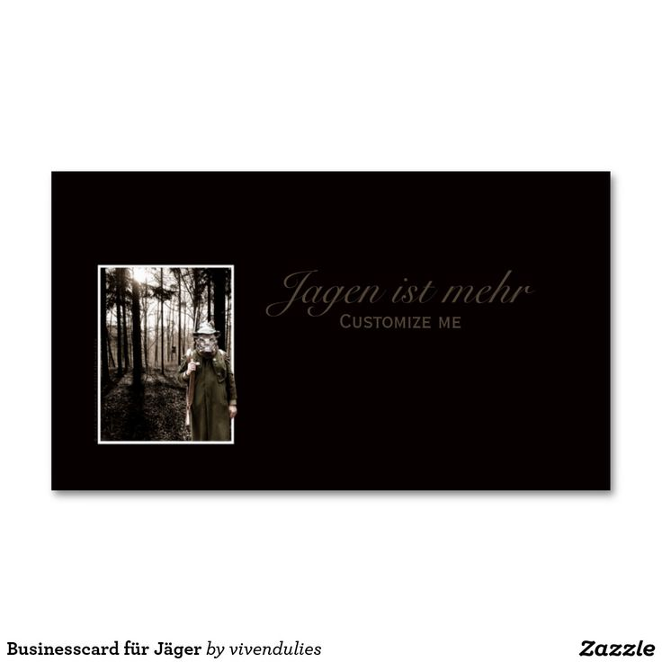 53 best Zazzle Collection Business Cards images on Pinterest